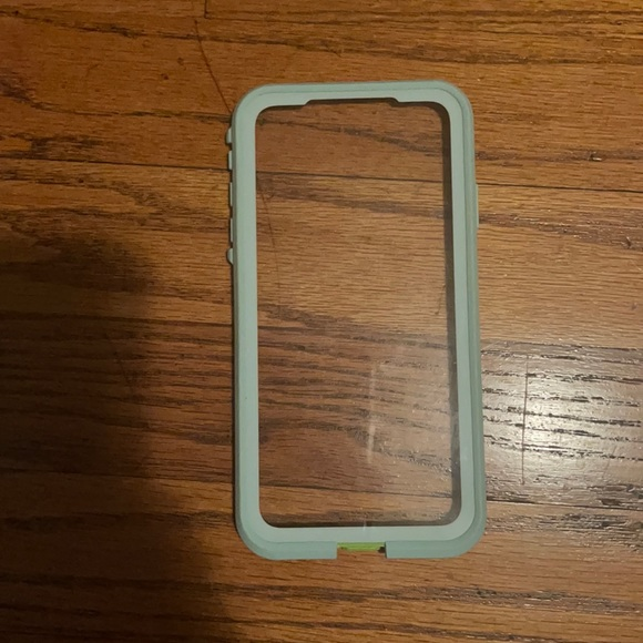 LifeProof Case for the iPhone XS max